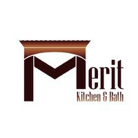 Merit Kitchen and Bath
