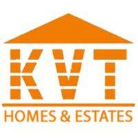 KVT Homes & Estates (P) Ltd