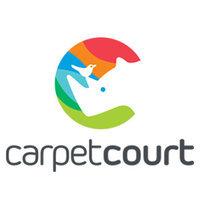 Carpet Court Napier