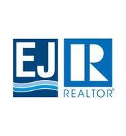 Cayman Realtor - EJ Bodden