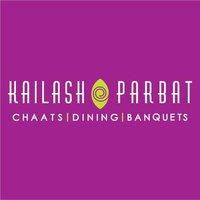 Popular Indian Food Singapore