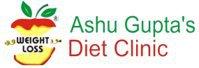 Ashu Gupta's Diet Clinic | Dietician | Nutritionist In Gurgaon