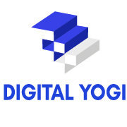 Digital Yogi - Website Designing Company