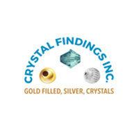 Crystal Findings Inc.