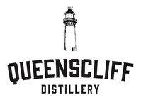 Queenscliff Distillery