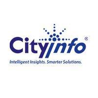 Cityinfoservices