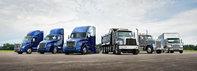 Trans Canada Truck Driving School