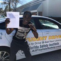 All Florida Safety Institute - Driving Lessons and Traffic School - Lake Mary, FL