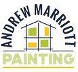 Andrew Marriott Painting