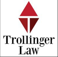 Trollinger Law LLC