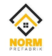 Norm Prefabrik