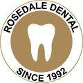 Rosedale Dental Care