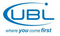 UBL AUDITING COMPANY IN DUBAI
