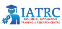 Industrial Automation Training & Research Institute