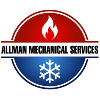 Allman Mechanical Services