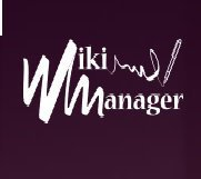 Wiki Managers