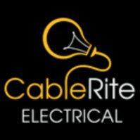 CableRite