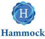 Hammock Events.