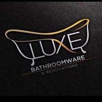 Luxe Bathroomware & Renovations