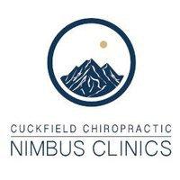 Nimbus Clinics