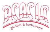 Acacia Garden and Horticulture Ltd