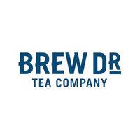 Brew Dr. Teahouse - Bend