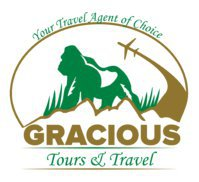 Gracious tours AND TRAVEL Ltd