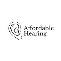 Affordable Hearing LLC