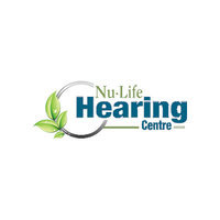 Nu-Life Hearing Centre
