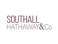Southall Hathaway & Co LLP