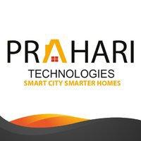 Prahari Technologies