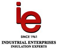 INDUSTRIAL ENTERPRISES (PVT) LTD
