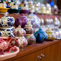 Floresta Flowers & Giftware