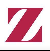 Zillacraze/ Dynasty Transportation