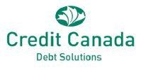 Credit Canada Debt Solutions Oakville