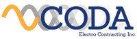 Coda Electro Contracting