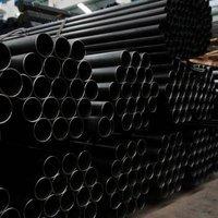 Steel Pipes & Tubes Industries (SPTI)