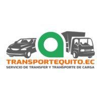 Transporte Quito