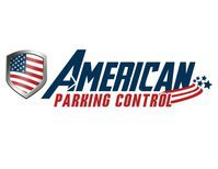 American Parking Control