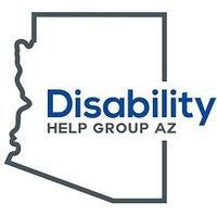 Disability Help Group Arizona