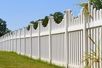 Moreno Valley Fence Experts