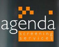 Agenda Screening Services