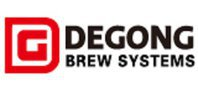 Top Brewing Systems China