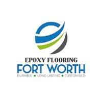 Epoxy Flooring Fort Worth