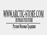 Russian Fur Store