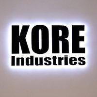 Kore Industries