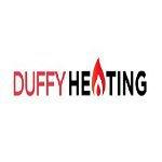 Duffy Heating