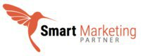 Smart Marketing Partner