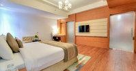 vivo hotels