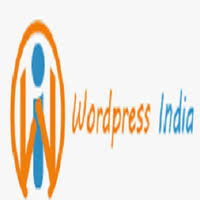 Custom Wordpress Development Company - Wordpress India